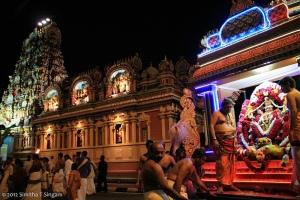 Thirukalyanam 2012