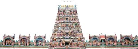 cropped-day-gopuram-kalasam_v3.jpg