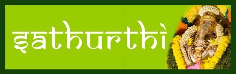 Sathurthi_new