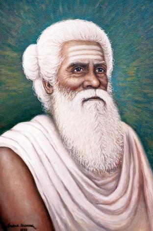 Yogaswami_AS